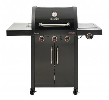 char-broil-professional-black-edition-3500