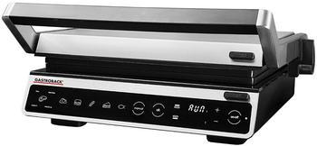 Gastroback Design BBQ Advanced Smart 2000 W