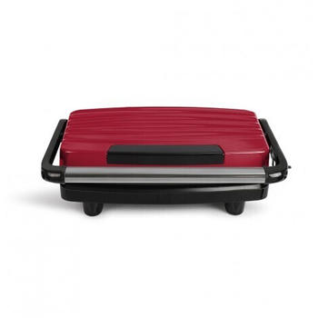 LIVOO DOC232R Red