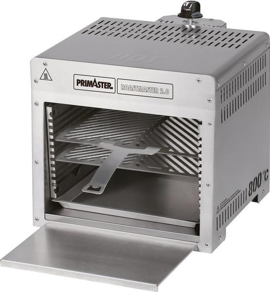 PRIMASTER Roastmaster 2.0 XL 800