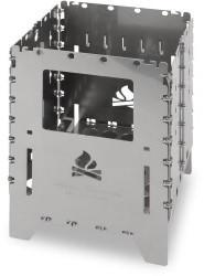Bushcraft Essentials Bushbox XL Set