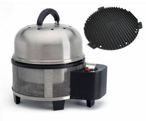 Cobb-Grill Cobb Premier Gas Grill + Griddle-Grillplatte