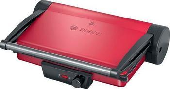 Bosch TCG4104