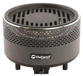 Outwell Calvi