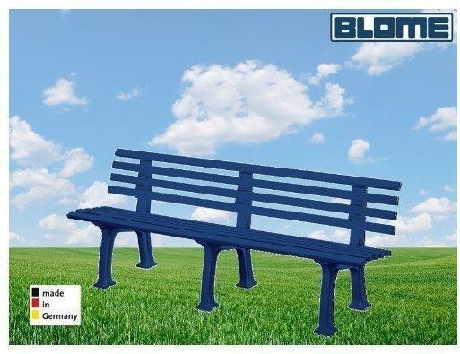 Blome Juist blau ( 20925)