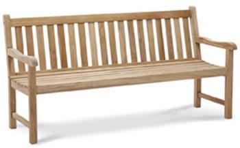 best-freizeitmoebel-moretti-180-x-60-x-82-cm