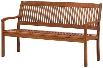 Harbo Cordoba Bank 3-Sitzer