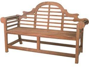Ploß Bank 3-Sitzer (1020800)