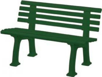 Blome Ibiza grün (50923)