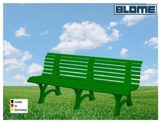 Blome Borkum grün (31323)