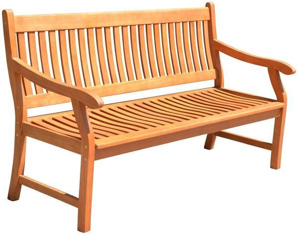 Garden Pleasure New Jersey 3-Sitzer (985123)