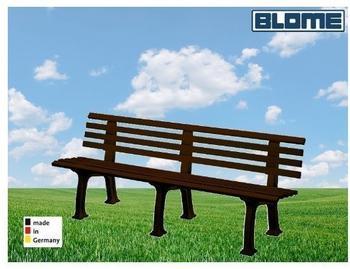 Blome Juist braun ( 20922)