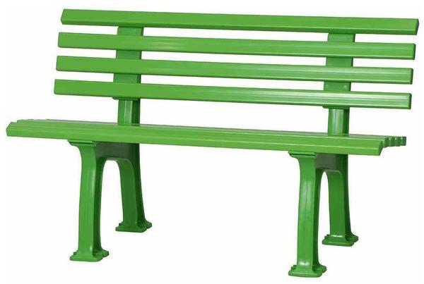 Blome Ibiza Color Apfelgrün (50927)