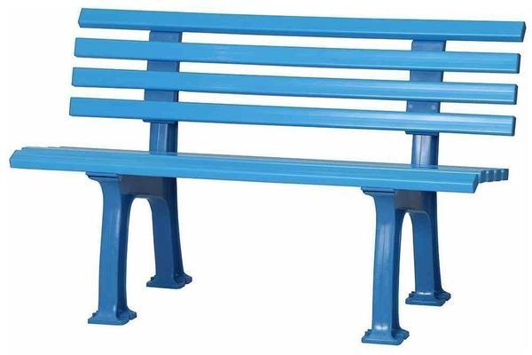 Blome Ibiza Color Himmelblau (50926)