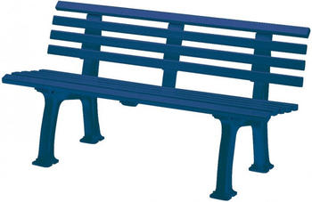 blome-sylt-3-sitzer-blau-10955