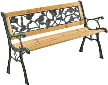 artlife-furniture-artlife-200575