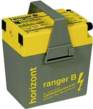 horizont-ranger-b