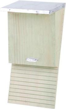Esschert Fledermauskasten (NKVM)