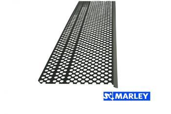 Marley Laubfrei 2 x 1 m (071572)