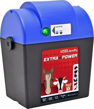 VOSS.farming Extra Power 9V
