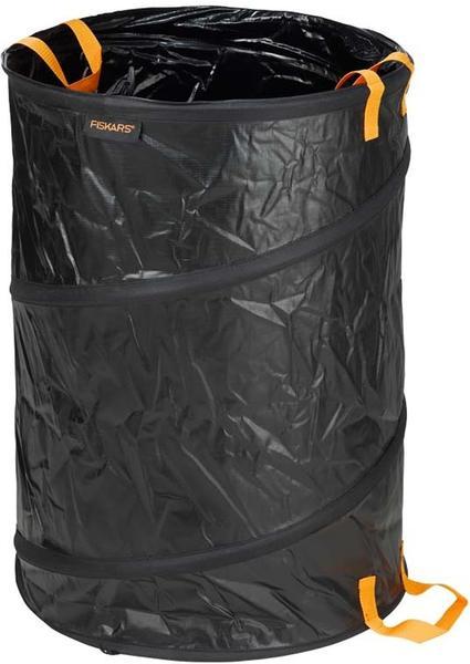 Fiskars Solid PopUp Gartensack 172 Liter