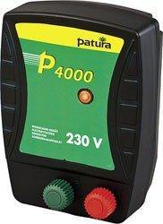 Patura P 4000