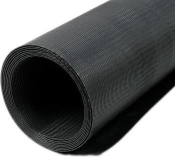 Noor Wurzelsperre 0,7 x 3 m