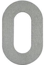 albert-hausnummer-0-edelstahl