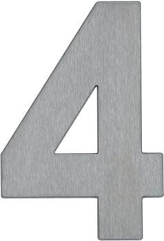 albert-hausnummer-4-edelstahl