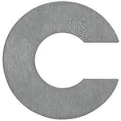 albert-hausnummer-c-edelstahl