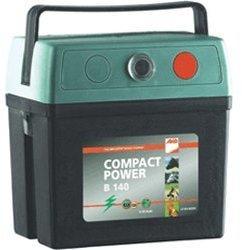Kerbl Compact Power B140