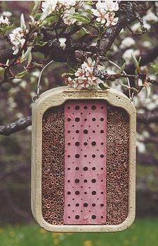 Schwegler Insekten-Nistwand (00377/5)