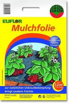 Euflor Mulchfolie