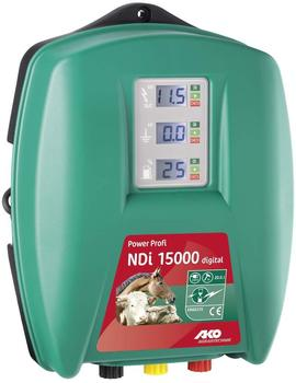 AKO Power Profi Digital NDi 15000
