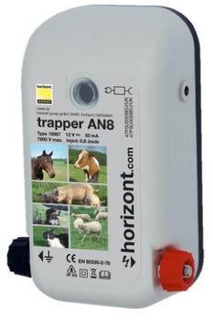 horizont-trapper-an8