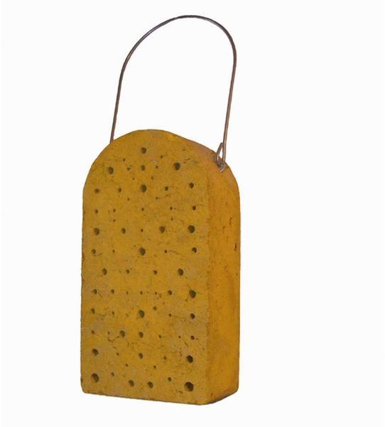 Schwegler Insektennistblock (00375/1)