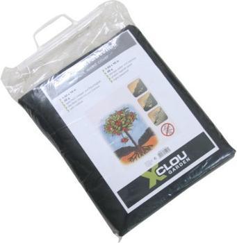 xclou-garden-anti-unkrautvlies-1-5-x-10m