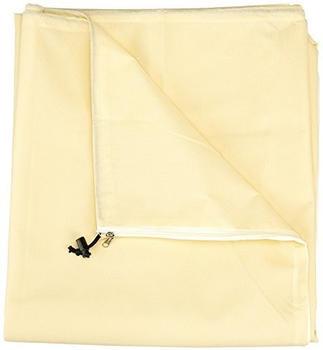 Siena Garden Winterschutz Kübelpflanzen-Sack XXL beige (104120)