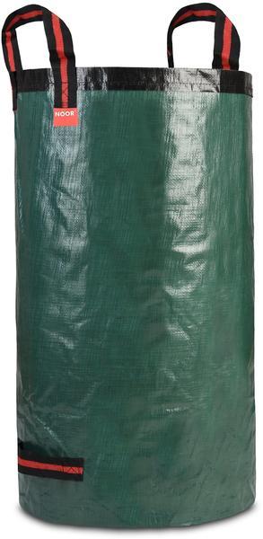 Noor Gartensack Gr. M 120 Liter