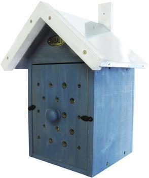 Habau Bienen-Beobachtungskasten (3016)