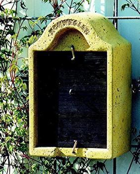 Schwegler Insektennisthaus (00373/7)