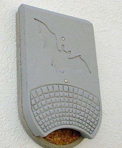 Schwegler Fledermaus-Fassadenquartier 1FQ (00760/5)
