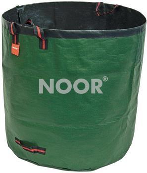 Noor Gartensack Gr. XL 270 Liter