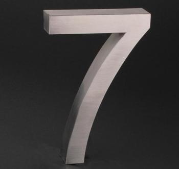 elecsa-3d-hausnummer-7-edelstahl