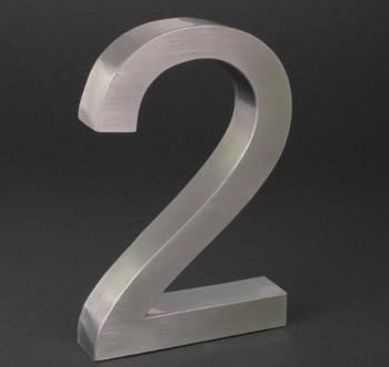 elecsa-3d-hausnummer-2-edelstahl