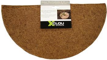 xclou-garden-kokos-mulchscheibe-45-cm