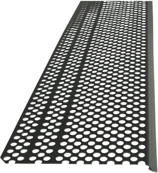 Marley Laubfrei 2 x 2 m (071565)