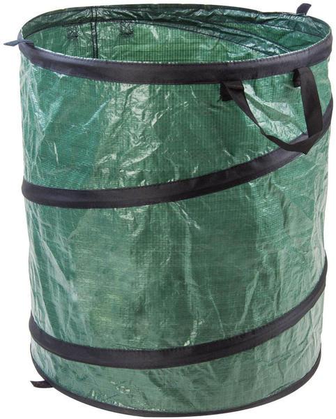 Dema Pop-Up Gartensack M 100 Liter (14911)