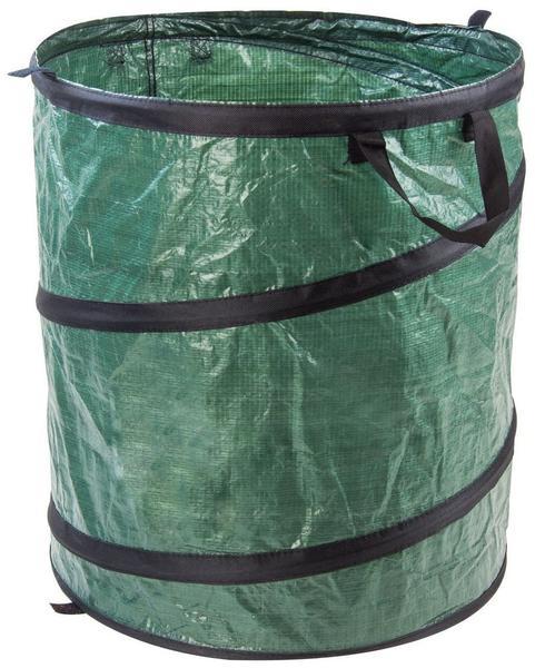 Dema Pop-Up Gartensack S 80 Liter (14910)