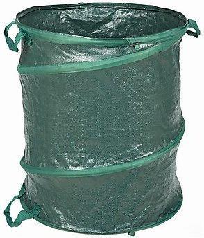 Dehner Pop-Up Gartenabfallsack 160 Liter